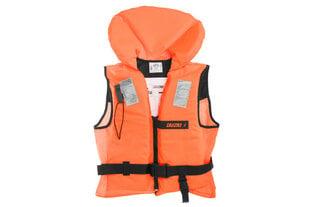 Gelbėjimosi liemenė Lalizas, 50-70 kg kaina ir informacija   Gelbėjimosi liemenės ir priemonės   pigu.lt