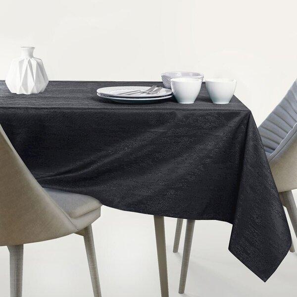 Atspari dėmėms staltiesė Vesta, ovali kaina ir informacija | Staltiesės, virtuviniai rankšluosčiai | pigu.lt