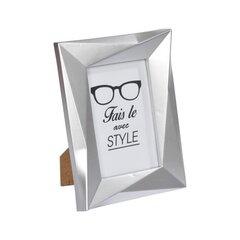 Рамка для фото Fais le avec style, 13 x 18 см цена и информация | Рамки, фотоальбомы | pigu.lt