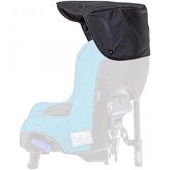 Apsauga nuo saulės automobilinei kėdutei Axkid 804503 kaina ir informacija | Apsauga nuo saulės automobilinei kėdutei Axkid 804503 | pigu.lt