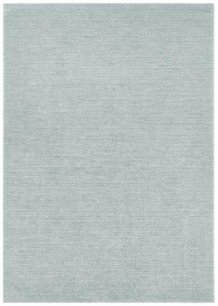Mint Rugs kilimas Cloud 80x150 cm kaina ir informacija | Kilimai | pigu.lt