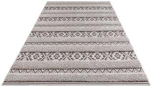 Mint Rugs kilimas Handira Temara, 160x230 cm kaina ir informacija | Kilimai | pigu.lt