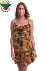 Naktinukai Flos Veris 3.33.4 / 117 / 20-27 kaina ir informacija | Naktiniai, pižamos moterims | pigu.lt