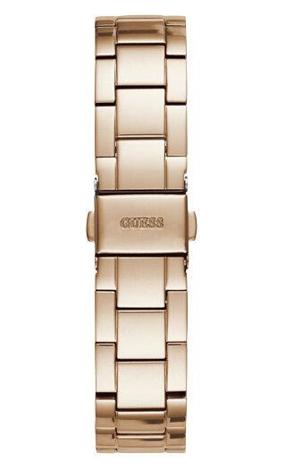 Laikrodis moterims Guess W1293L3 internetu