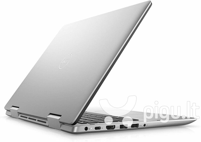 Dell Inspiron 14 5491 2-in-1 i3-10110U 4GB 256GB Win10H
