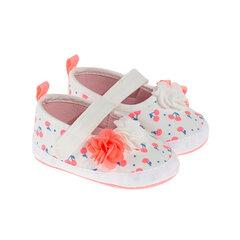 Cool Club batai mergaitėms, NBW1S20-CG155 kaina ir informacija | Bateliai vaikams | pigu.lt