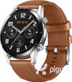 Laikrodis Huawei GT 2, 46 mm, Brown