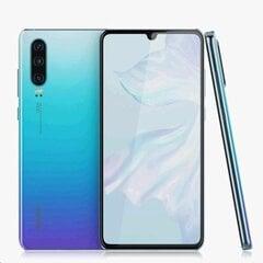 Huawei P30 Lite, 128 GB, Breathing Crystal kaina ir informacija | Mobilieji telefonai | pigu.lt