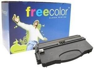 Freecolor T650-HY-FRC kaina ir informacija | Kasetės lazeriniams spausdintuvams | pigu.lt