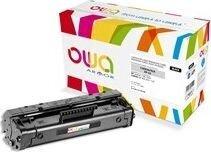 Armor K11497OW kaina ir informacija | Kasetės lazeriniams spausdintuvams | pigu.lt