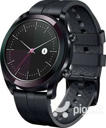 Huawei Watch GT Eelegant, Black