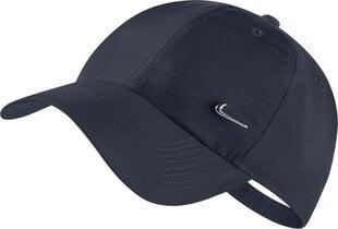 Kepurė vyrams Nike C1660 kaina ir informacija | Kepurė vyrams Nike C1660 | pigu.lt