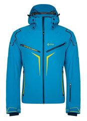 Striukė Kilpi Turnau-M kaina ir informacija | Vyriškа slidinėjimo apranga | pigu.lt