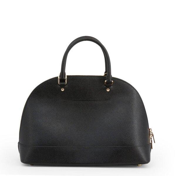 Женская кожаная сумка Coach 16692 цена