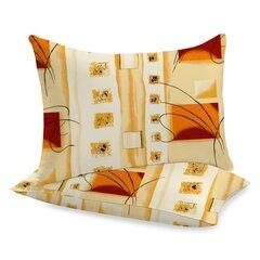 Užvalkalas pagalvei kaina ir informacija | Dekoratyvinės pagalvėlės ir užvalkalai | pigu.lt