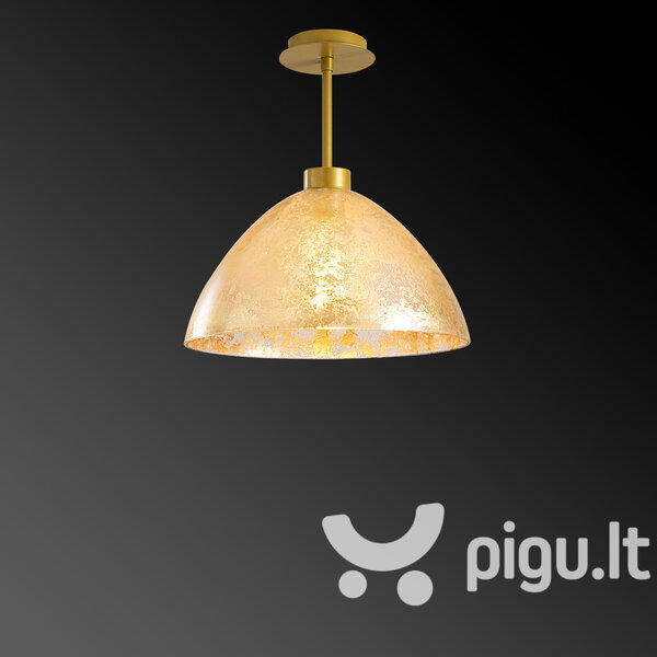 Opviq Noor Pakabinamas šviestuvas Bergama - N-146 internetu