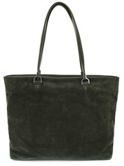 Rankinė moterims Coccinelle - E1CI1110201 цена и информация | Женские сумки | pigu.lt