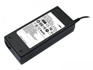 Maitinimo šaltinis SAMSUNG 220V, 90W: 19V, 4.74A kaina ir informacija | Maitinimo šaltiniai kompiuteriams ir kt. | pigu.lt