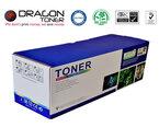 Dragon HP Q6002 geltona kaina ir informacija | Kasetės lazeriniams spausdintuvams | pigu.lt