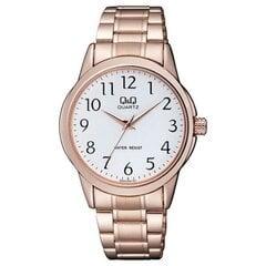 Часы Q&Q Q860J004Y цена и информация | Мужские часы | pigu.lt