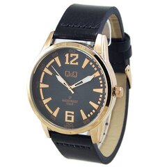 Laikrodis Q&Q Q890J801Y цена и информация | Мужские часы | pigu.lt