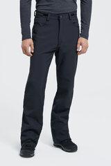 Slidinėjimo kelnės Softshell kaina ir informacija | Vyriškа slidinėjimo apranga | pigu.lt