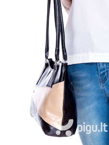 Женская сумочка Gest Night цена