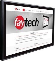 Faytech FT32TMBCAP kaina ir informacija | Monitoriai | pigu.lt