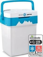 Peme ice-on IO-32L kaina ir informacija | Peme ice-on IO-32L | pigu.lt