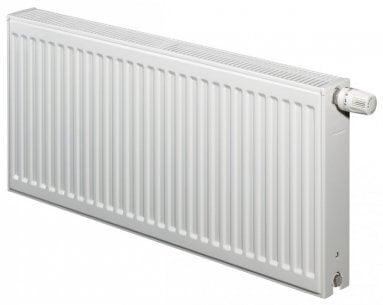 Radiatorius Purmo VKO 22 600-1200 kaina ir informacija | Centrinio šildymo radiatoriai | pigu.lt