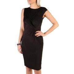 Suknelė moterims Guess 72G747 6494Z 17571 kaina ir informacija | Suknelės | pigu.lt