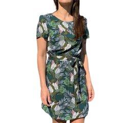 Suknelė su gėlėmis Branchess kaina ir informacija | Suknelės | pigu.lt