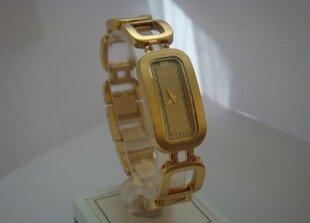 Laikrodis moterims DKNY NY3791 kaina ir informacija | Laikrodis moterims DKNY NY3791 | pigu.lt