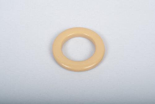 Suspaudžiami žiedai 35mm kaina ir informacija | Užuolаidos | pigu.lt