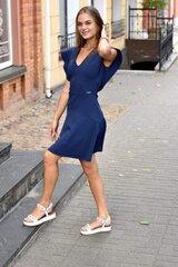 Suknelė moterims Guess 034 kaina ir informacija | Suknelės | pigu.lt