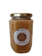 Medus iš miškų apsupties, 0,75 l цена и информация | Консервы | pigu.lt