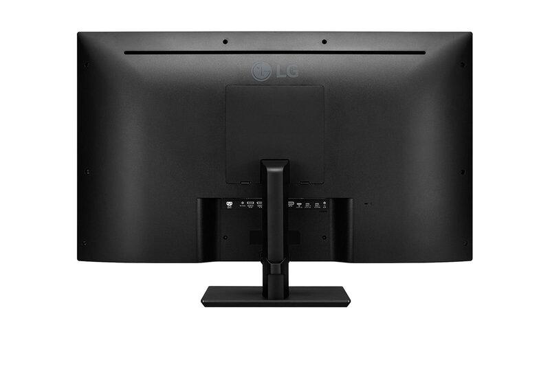 LG 43UN700-B.AEU atsiliepimas