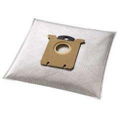 Dulkių maišeliai Xavax AE 03, 5 vnt. + universalus filtras kaina ir informacija | Dulkių siurblių priedai | pigu.lt