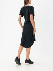 Suknelė moterims Simona Conti kaina ir informacija | Suknelės | pigu.lt