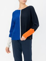 Megztinis moterims s.Oliver 120.10.002.17.170.2030632 kaina ir informacija | Megztiniai moterims | pigu.lt