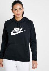 Bluzonas moterims Nike Essentials Hoodie kaina ir informacija | Džemperiai moterims | pigu.lt