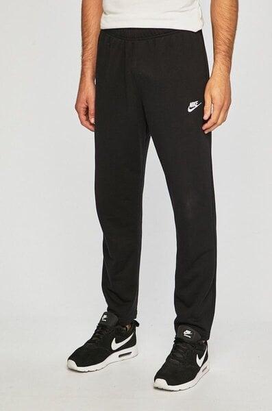 Kelnės Nike Sportswear Club internetu