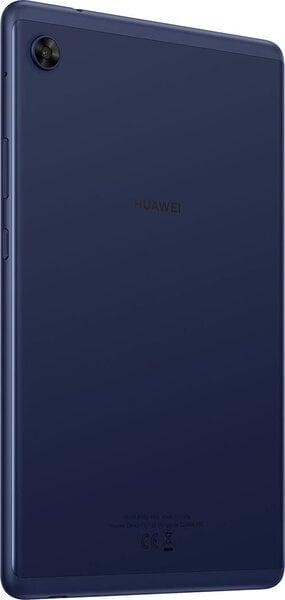 Huawei MatePad T8, 32GB, 4G, Deepsea Blue pigiau