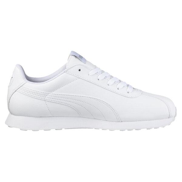 Vyriški laisvalaikio batai Puma Turin kaina ir informacija | Kedai vyrams | pigu.lt