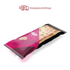 Itališka apkepėlė su kumpiu, 125 g цена и информация | Замороженные продукты | pigu.lt