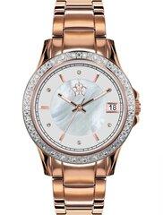 Moteriškas laikrodis RFS, P1010421-79M kaina ir informacija | Moteriški laikrodžiai | pigu.lt