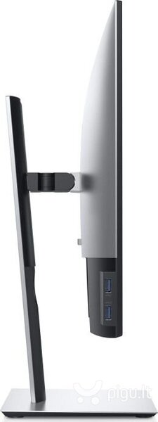 Dell U2421HE (210-AWLC) pigiau