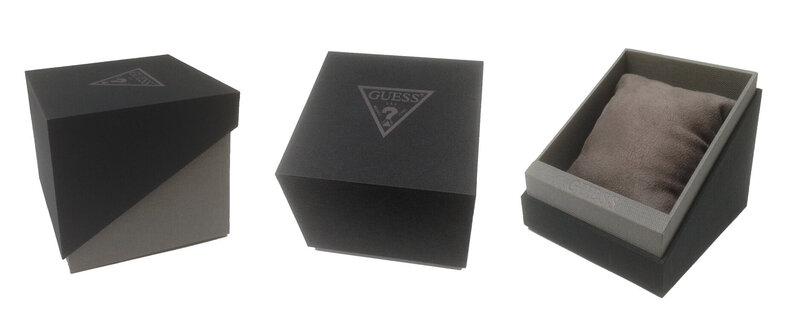 Мужские часы Guess W0248G5 цена