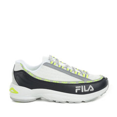 Sportiniai batai vyrams Fila kaina ir informacija | Sportiniai batai vyrams Fila | pigu.lt