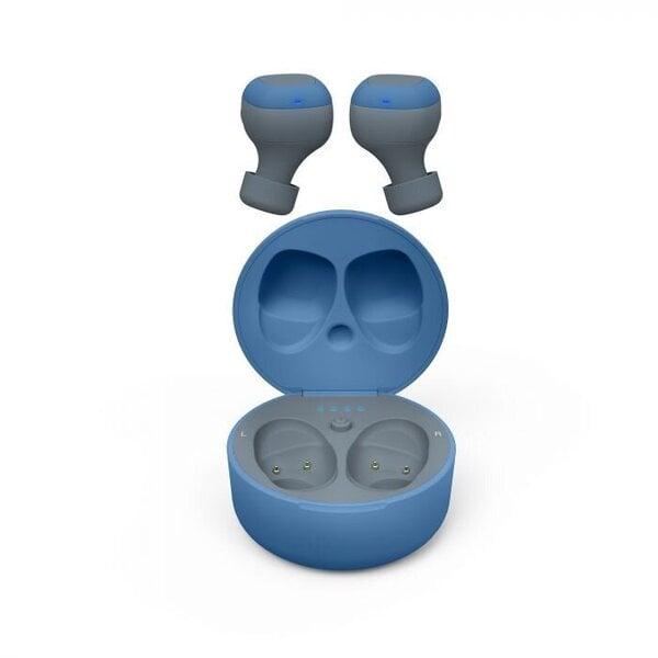 Belaidės ausinės Energy Sistem Sport 6 True Wireless atsiliepimas